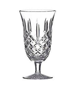 Waterford® Araglin Iced Beverage Glass