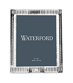 Waterford® Lismore Diamond 8