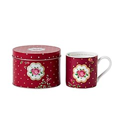 Royal Doulton® New Country Roses Mug