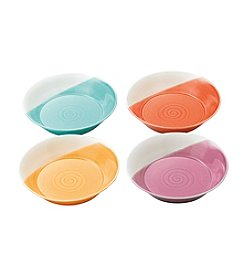 Royal Doulton® Set Of 4 1815 Pasta Bowls