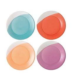 Royal Doulton® Set of 4 1815 Salad Plates