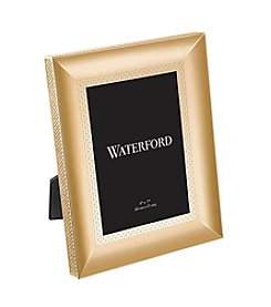 Waterford® Lismore Diamond 5