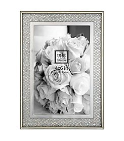 MKT@Home Sparkle Photo Frame