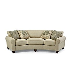 Emeraldcraft® Bahama Conversation Sofa