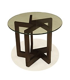 McCreary End Table