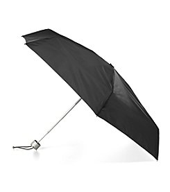 totes® Mini Umbrella With Neverwet®
