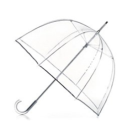 totes® Clear Bubble Umbrella