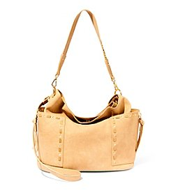 Steve Madden Kailyn Shoulder Bag