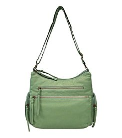 GAL Multi Pocket Crossbody