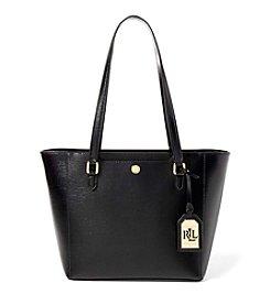 Lauren Ralph Lauren® Newbury Halee Shopper