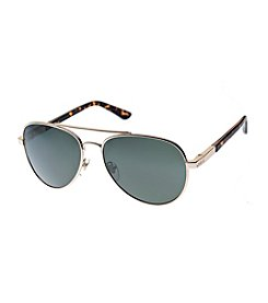 Levi's® Aviator Sunglasses