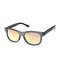 Levi's® Poly Carbonate Sunglasses