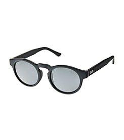 Levi's® Plastic Round Sunglasses