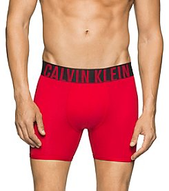Calvin Klein Men's Power Boxer Briefs