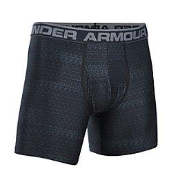 Under Armour® Men's Orignal 6