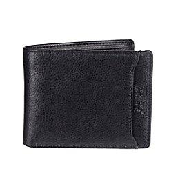 Levi's® Extra Capacity Slimfold Wallet