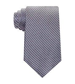 MICHAEL Michael Kors® Men's Emergent Print Tie