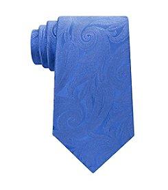 MICHAEL Michael Kors® Men's Total Paisley Tie