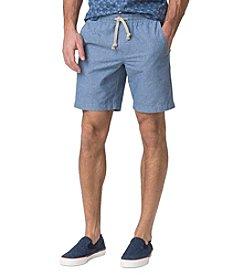 Chaps® Men's Drawstring Shorts