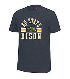 G III NCAA® North Dakota State Bison Men's Staple Short Sleeve Tee