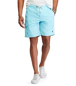 Polo Ralph Lauren® Men's Kailua Trunks