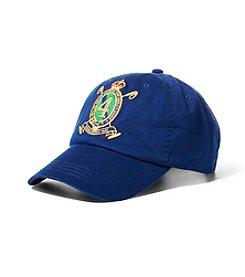 Polo Ralph Lauren® Men's Novelty Hats