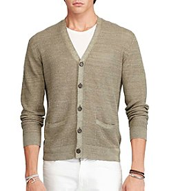Polo Ralph Lauren® Men's Long Sleeve Caridgan