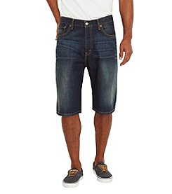 Levi's® Men's 569™ Loose Straight Shorts
