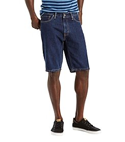 Levi's® Men's 541™ Athletic Fit Shorts