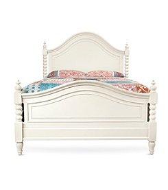 Liberty Furniture Harborview Linen Bed