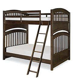 Legacy Classic Kids Academy Molasses Youth Bunk Bed
