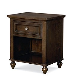 Legacy Classic Kids Academy Molasses Youth Night Stand