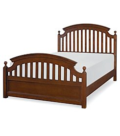 Legacy Classic Kids Cinnamon Academy Youth Bed