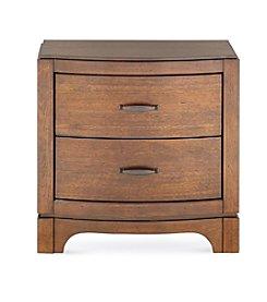 Liberty Furniture Avalon Night Stand