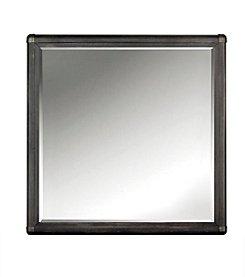 Pulaski Vintage Tempo Mirror
