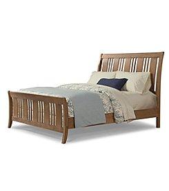 Cresent® Camden Bed