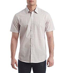Michael Kors® Men's Samson Print Button Down Shirt