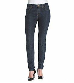 MICHAEL Michael Kors® Skinny Jeans