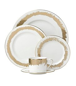 Lenox® Casual Radiance 5-pc. Place Setting