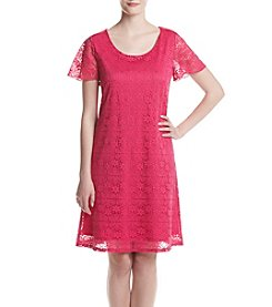 Studio Works® Lace Dress