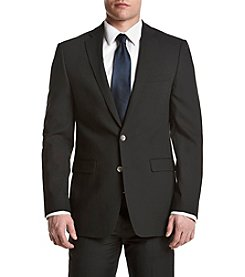 Calvin Klein Men's File Blazer
