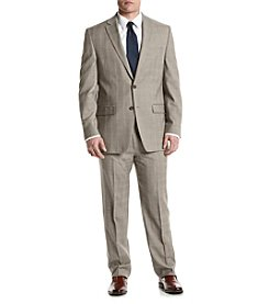 Lauren Ralph Lauren® Men's Checkered Suit