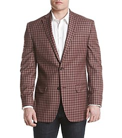 MICHAEL Michael Kors® Men's Check Sport Coat