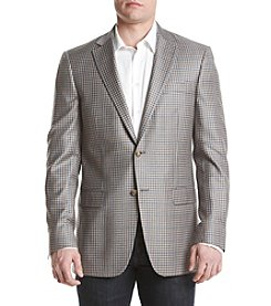 Hart Schaffner Marx® Men's Check Sport Coat