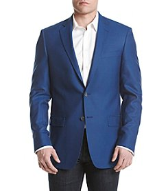 Hart Schaffner Marx® Men's Fancy Sport Coat