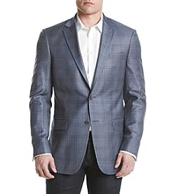 Hart Schaffner Marx® Men's Plaid Sport Coat