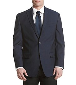 Michael Kors® Men's Neat Sport Coat