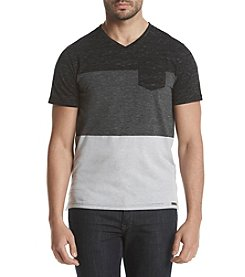 Ocean Current® Men's Randolf Colorblock Knit Tee