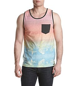 Ocean Current® Men's Rubex Tropic Ombre Tank