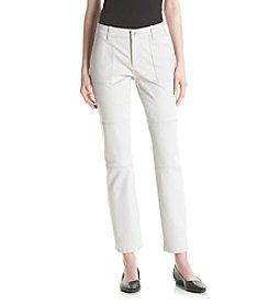 G.H. Bass & Co. Skinny Pants